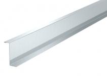 6249880 - OBO BETTERMANN Разделительная перегородка кабельного канала LKM 75x2000 мм (сталь) (LKM TWS75).
