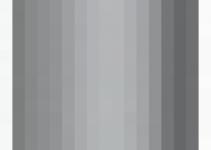 5401983 - OBO BETTERMANN Молниеприемный стержень  2 м (101 VL2000).