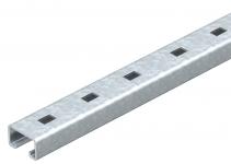 6349439 - OBO BETTERMANN Монтажная рейка 300x50x30 (CPS 5 G 300 FT).