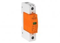 5094418 - OBO BETTERMANN УЗИП (устройство защиты от импулсных перенапряжений -