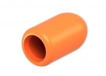 6003754 - OBO BETTERMANN Защитный колпачок 4,8мм (GR KS 4.8 OR).