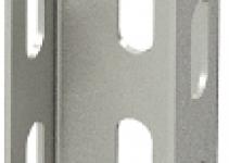 6342485 - OBO BETTERMANN U-образная профильная рейка 50x30x300 (US 3 30 VA4571).