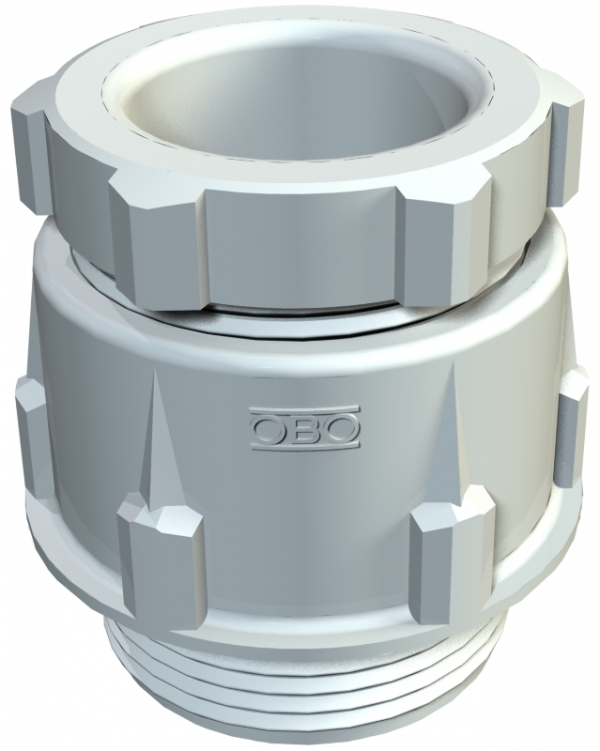 2023539 - OBO BETTERMANN Кабельный ввод PG16 (106 Z PG16 PC).