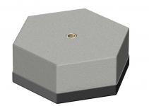 5402891 - OBO BETTERMANN Основание бетонное (101 ST).